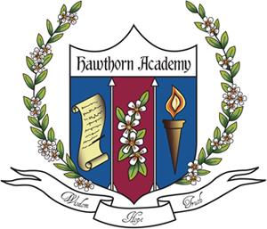 Hawthorn Academy