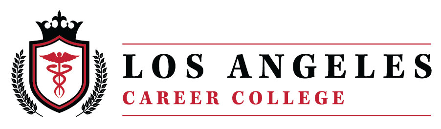 Los Angeles Career College
