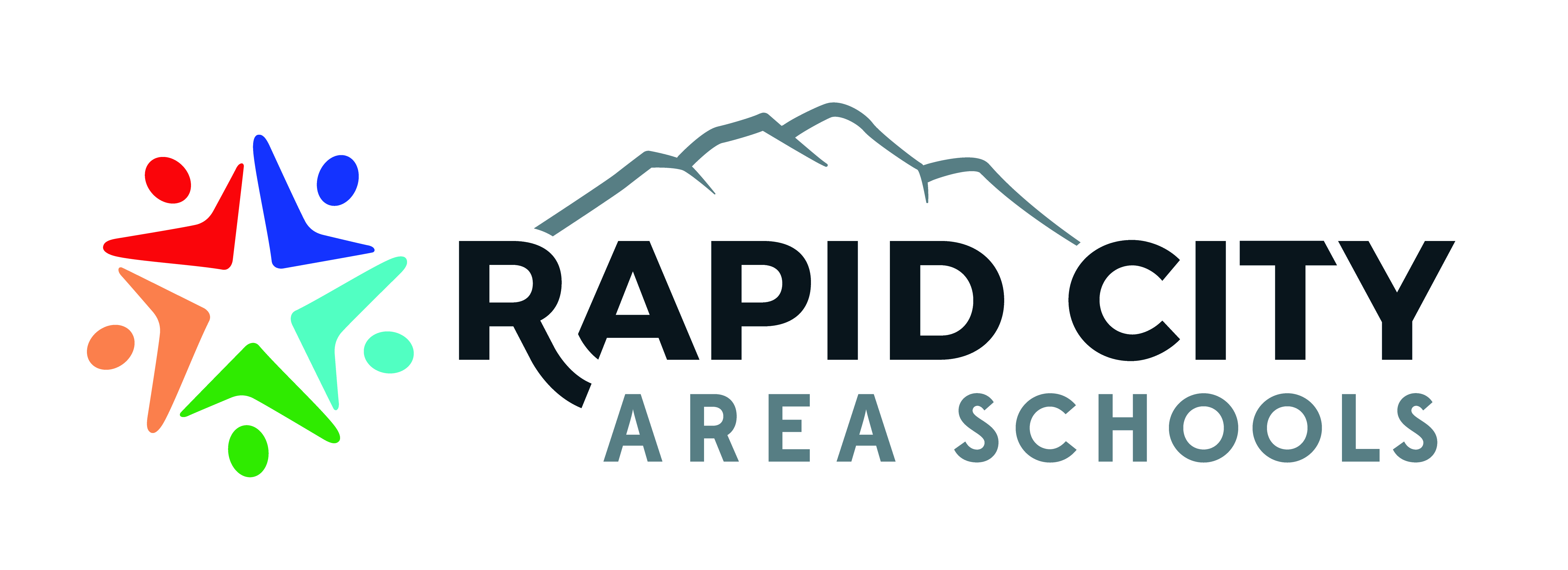 Rapid City Area School District