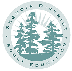 Sequoia District Adult School
