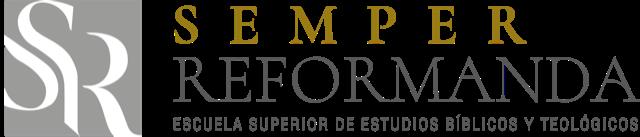 Fundación Véritas