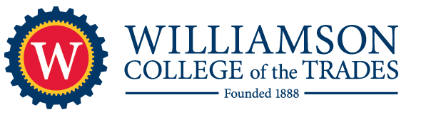 Williamson College of the Trades