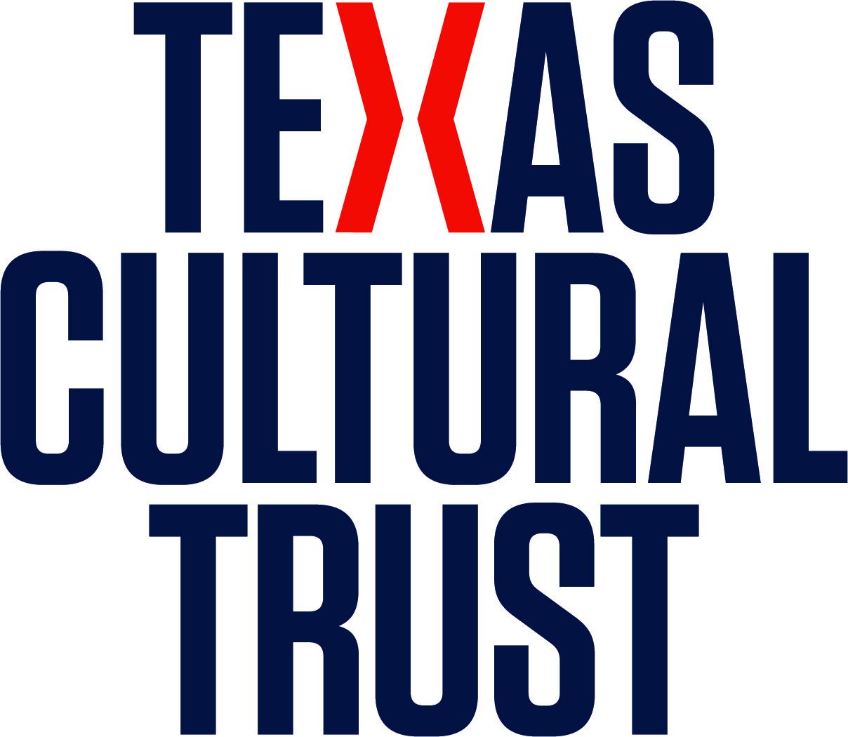 Texas Cultural Trust