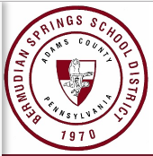 Bermudian Springs School District