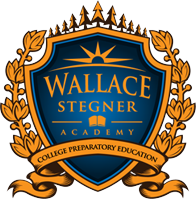 Wallace Stegner Academy