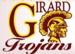 Girard Public Schools