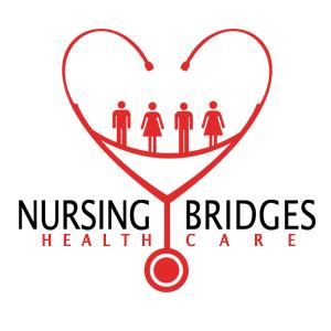 Nursing Bridges Institute