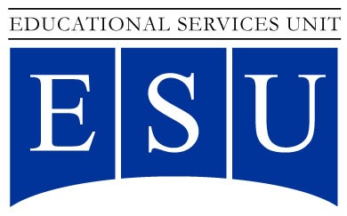 Educational Services Unit
