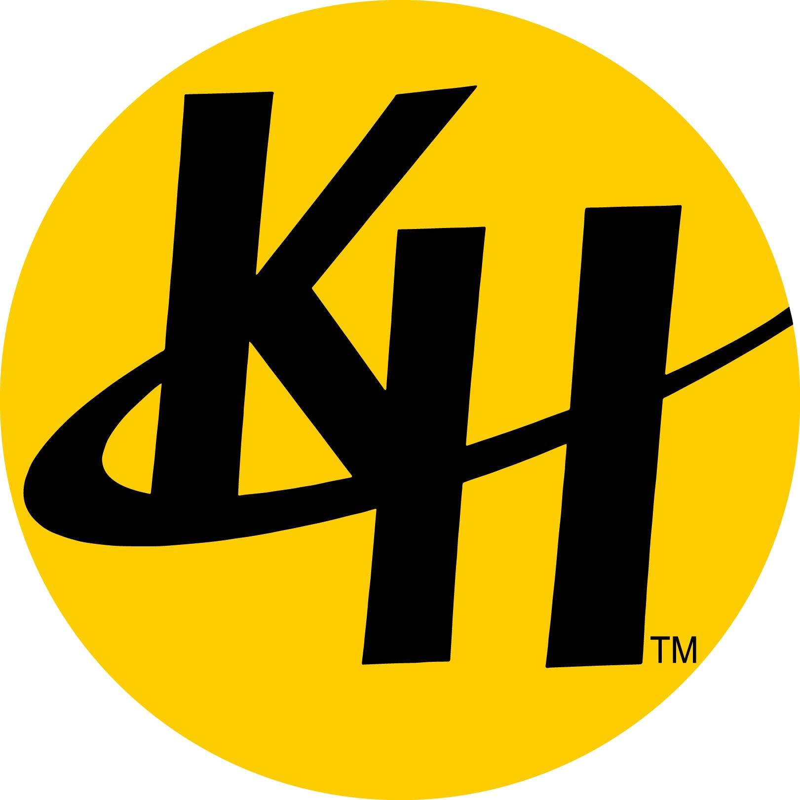 Kenowa Hills Public Schools