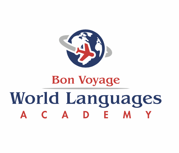 Bon Voyage World Languages Academy