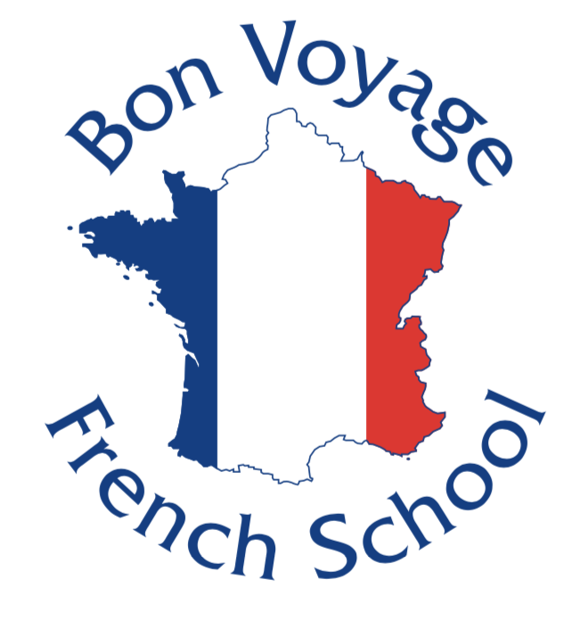 Bon Voyage French School