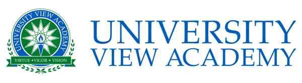 University View Academy