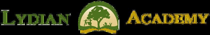 Lydian Academy