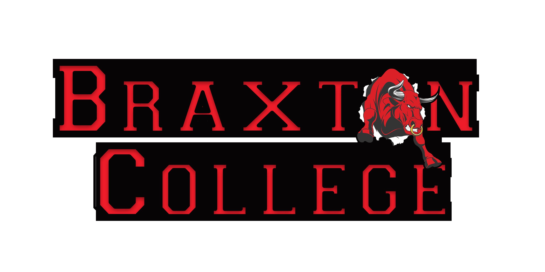 Braxton College