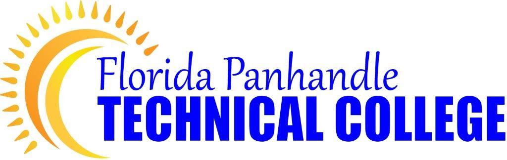 Florida Panhandle Technical College