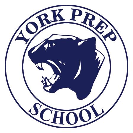 York Prep School