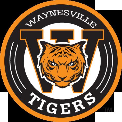Waynesville R-VI