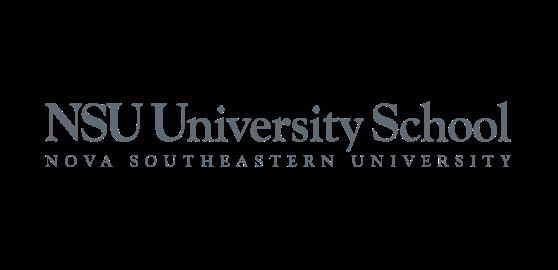 NSU University School