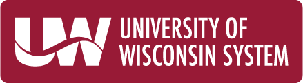University of Wisconsin Continuing Education