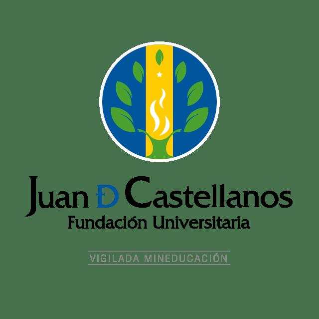 FUNDACION UNIVERSITARIA JUAN DE CASTELLANOS