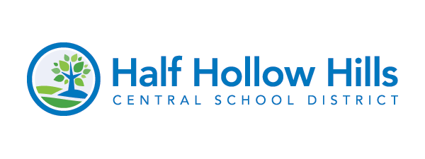 Half Hollow Hills Central School District