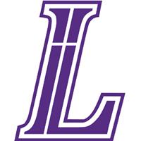 Lutheran High School-Parker