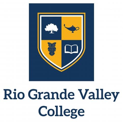 Rio Grande Valley College