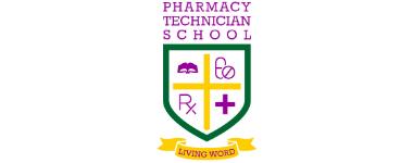 LW Pharmacy School