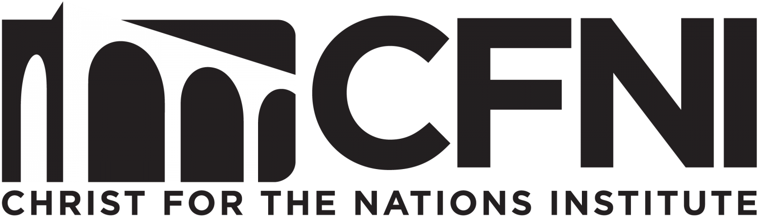 Christ for the Nations Institute