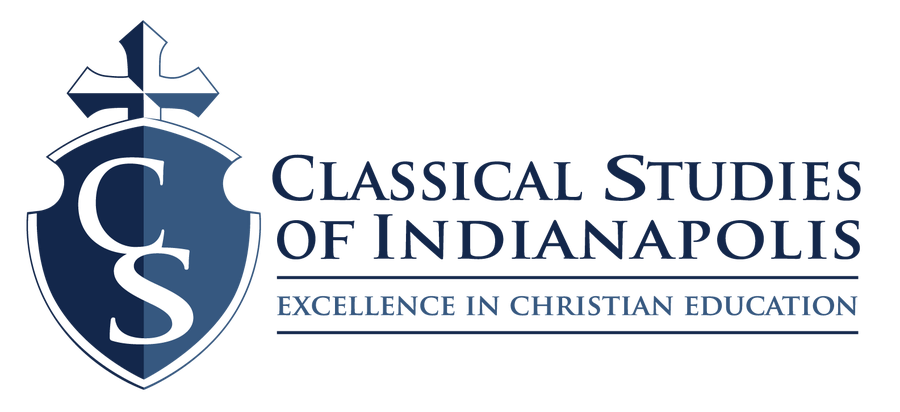 Classical Studies of Indianapolis