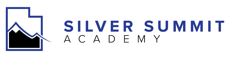 Silver Summit Academy