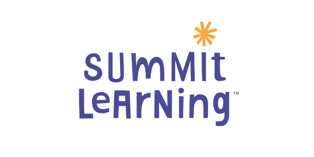 Summit Learning Teacher Residency