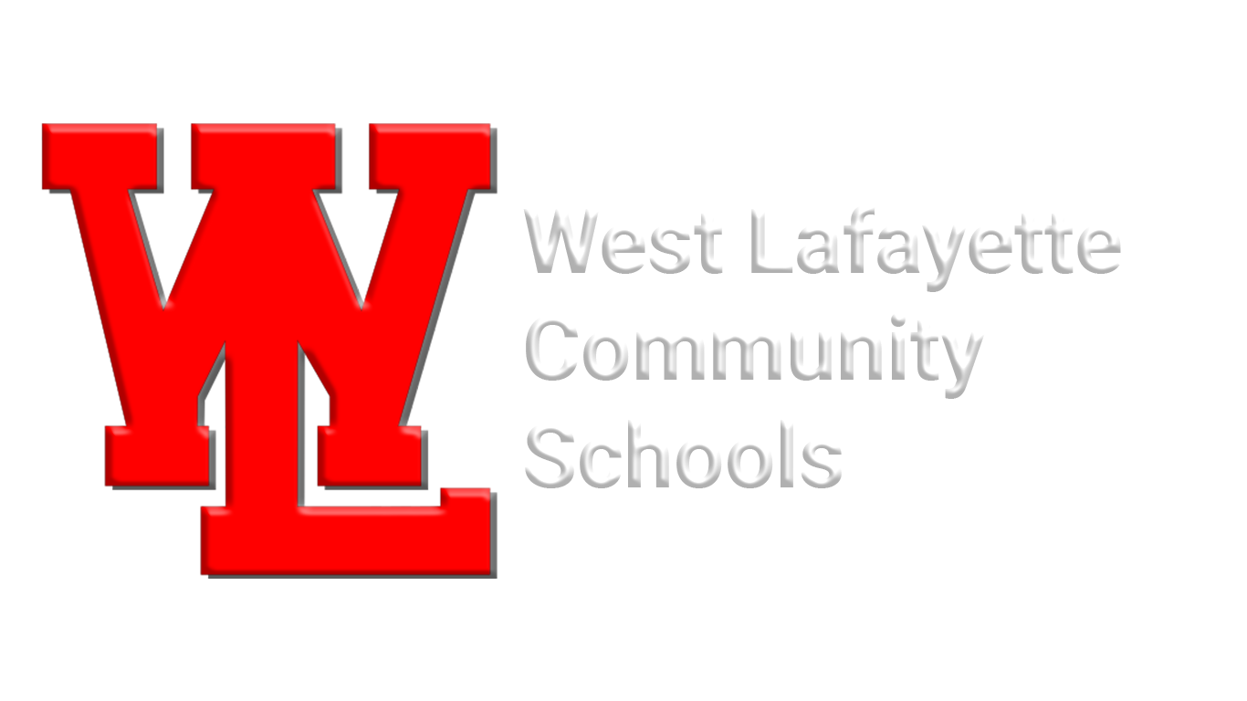 West Lafayette Cmty Sch Dist