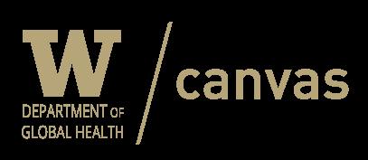 University of Washington Global Health E-Learning