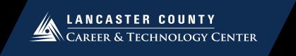 Lancaster CTC