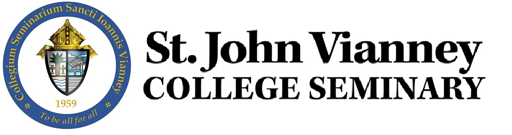 St. John Vianney College Seminary