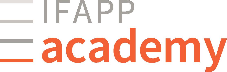 IFAPP Academy