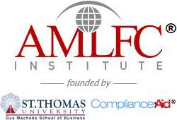 AMLFC Institute