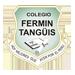 Colegio Fermin Tanguis