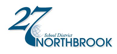 Northbrook School District 27