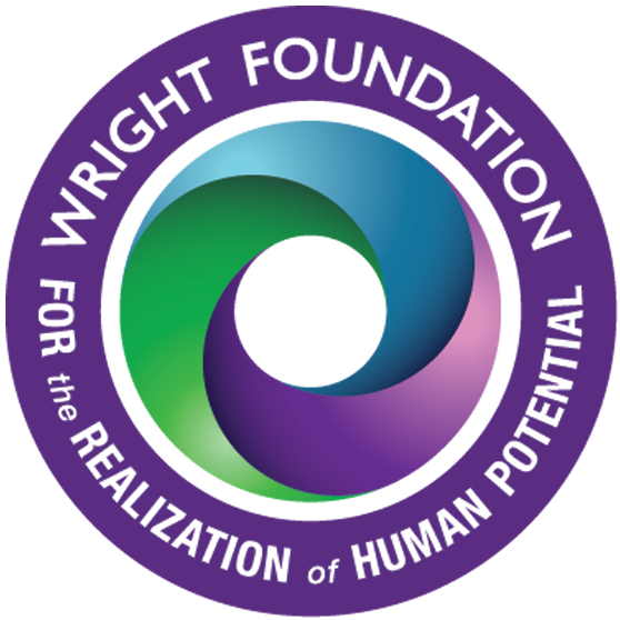 Wright Graduate University & Wright Foundation