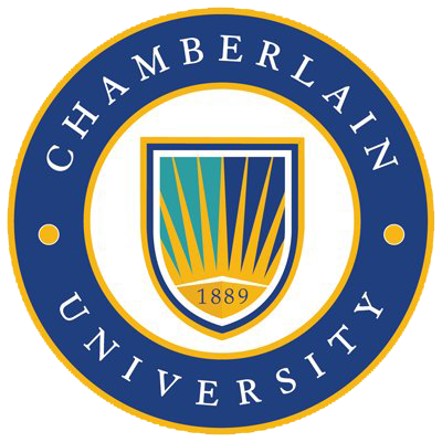 Chamberlain CFE