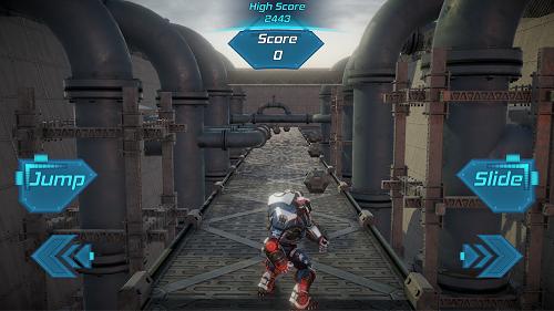Unity Game Image 2