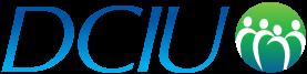 Delaware County Intermediate Unit