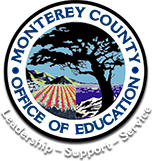 Monterey Co Office of Ed