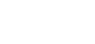 Batavia Public School District 101