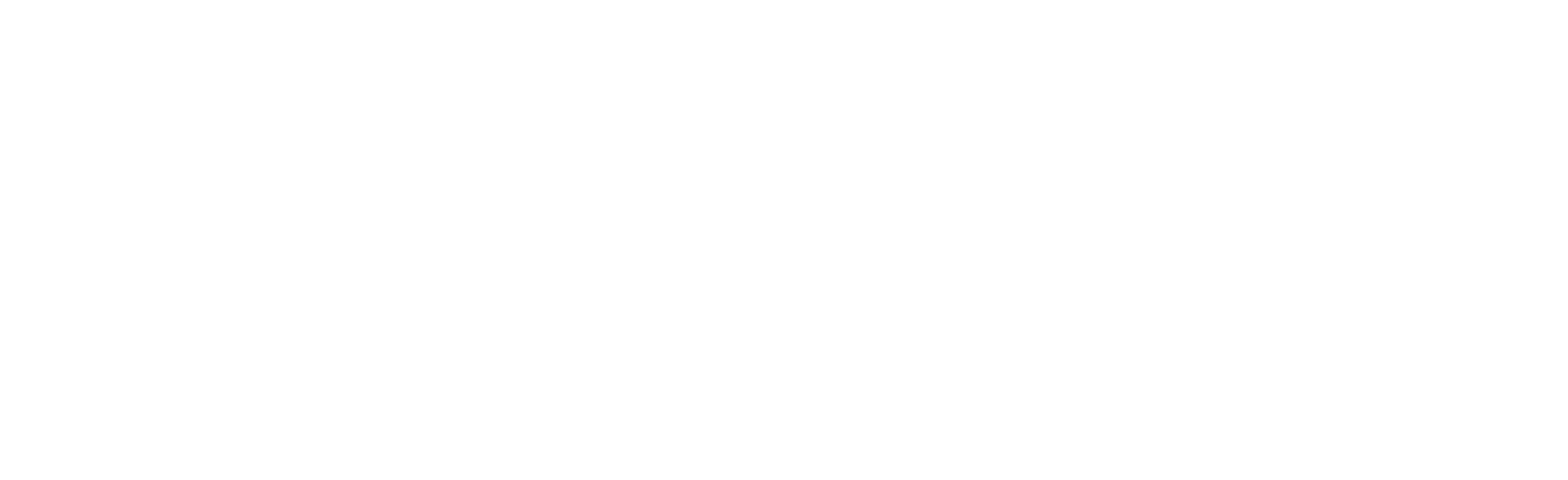 Facing History Online Learning