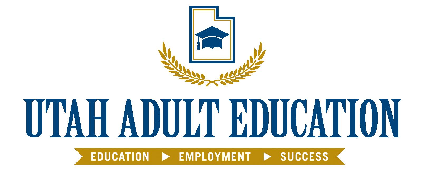 USBE - Adult Ed