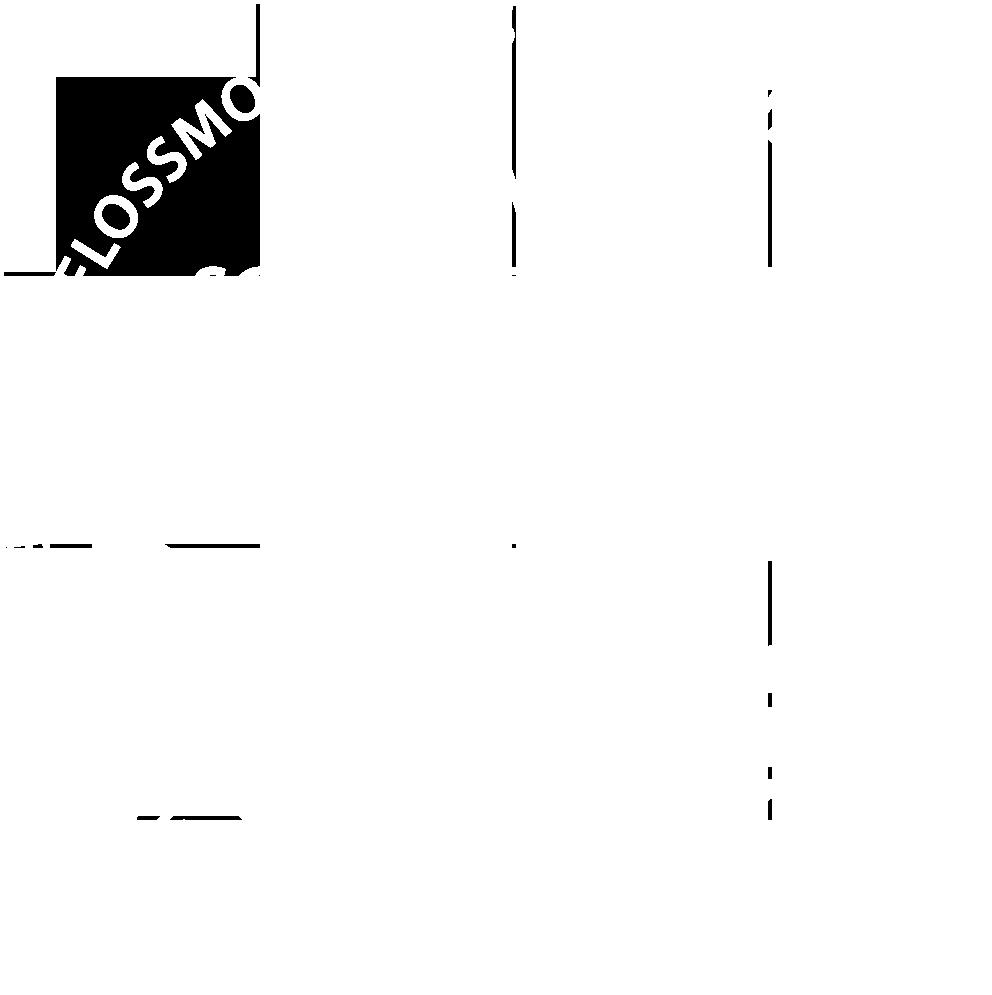 Flossmoor Sd 161