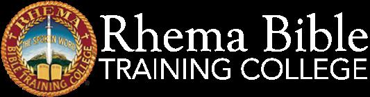 Rhema Bible Training College